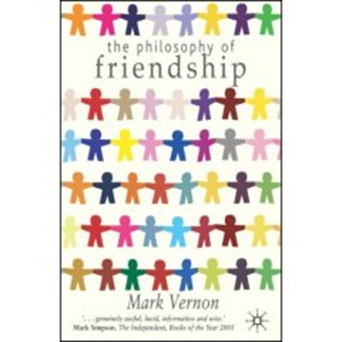 a look at aristotles philosophy on friendship