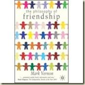 vernonfriendship