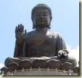 buddhalantau