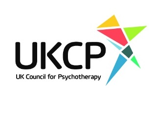 UKCP accredited psychotherapist